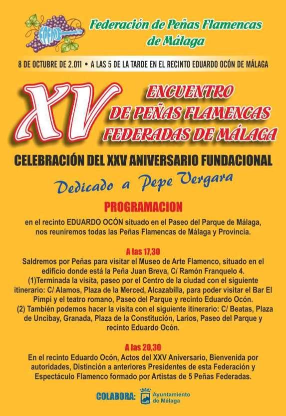 Cartel_XV_Encuentro_A