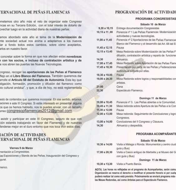 Diptico_III_Congreso_B