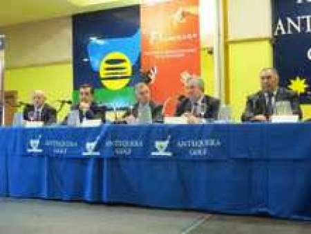 foto_2_congreso-3