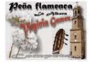 peña flamenca de albora