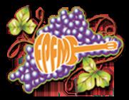 Circuito Jóvenes Flamencos 2015-2016 Federación de Málaga
