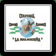 CIRCULAR MES DE JUNIO 2016 Centro Cultural Flamenco LA MALAGUEÑA