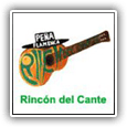 pf_rincon_del_cante