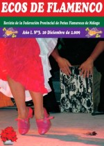 revista-ecos-del-flamenco-n3