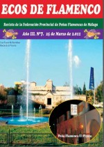 revista-ecos-del-flamenco-n7