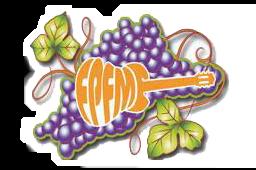 logo_fede_transparente