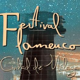 El 41 Festival de Flamenco abrirá el ciclo 'Málaga Inquieta' el 7 de agosto