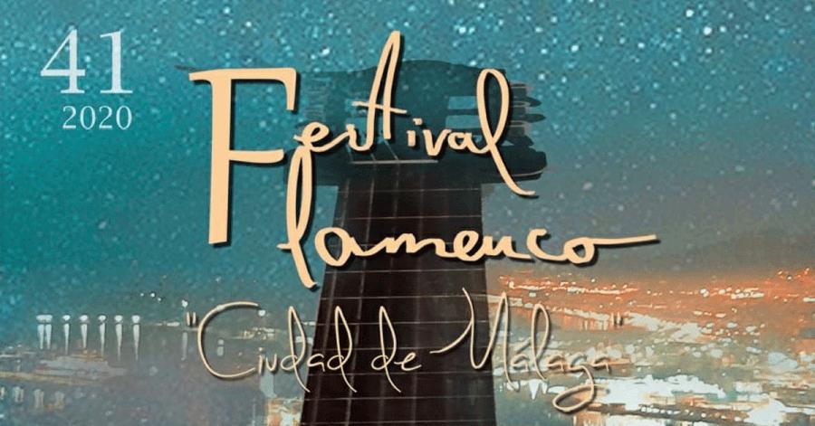 411 festival flamenco malaga - malaga inquieta 2