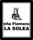 La Peña