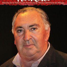 Revista Ecos de Flamenco nº 19