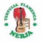 tertulia flamenca logo2