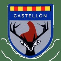 federacion-castellon