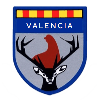 Federación de Caza de Valencia