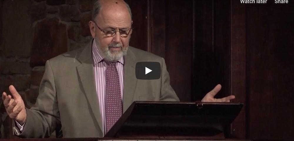 N. T. Wright Resurrezione di Cristo