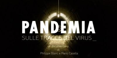 La Svizzera e la pandemia: un film documentario targato SSR