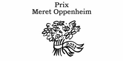 Gran-Premio-svizzero-arte
