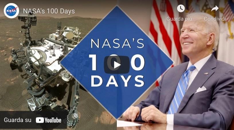 Nasa-100-giorni-presidente-Joe-Biden