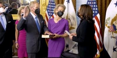 Senatore-Nelson-vicepresidente-Harris