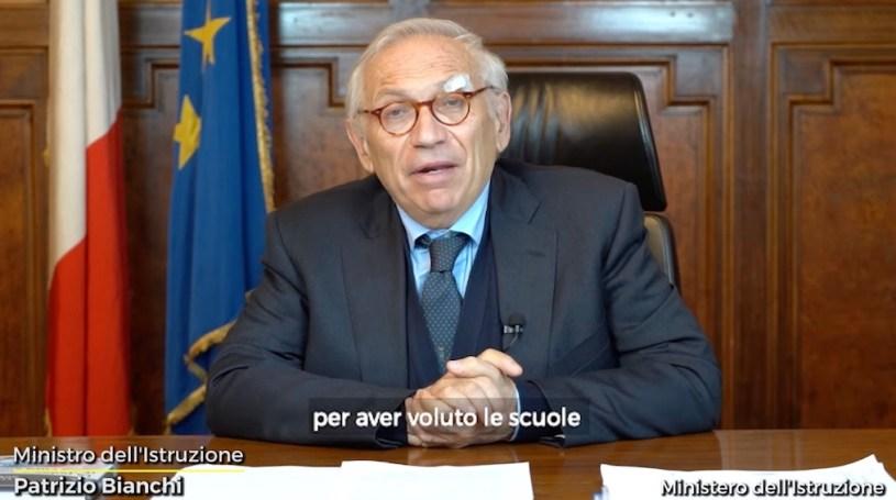 ministro-Bianchi-Miur
