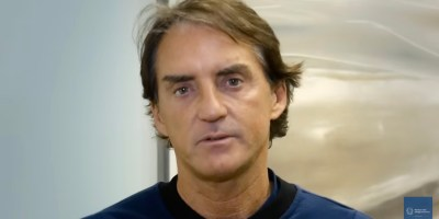 Mancini-originalevincesempre