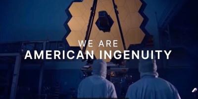 Nasa-we-are-Ingenuity