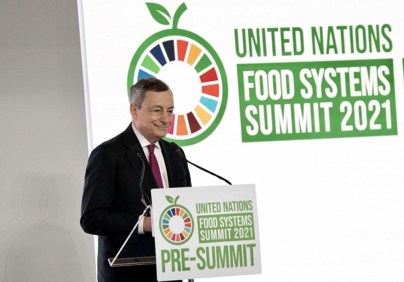 Draghi-pre-vertice-onu-sistemi-alimentari