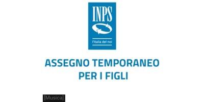 Inps-Assegno-temporaneo-figli