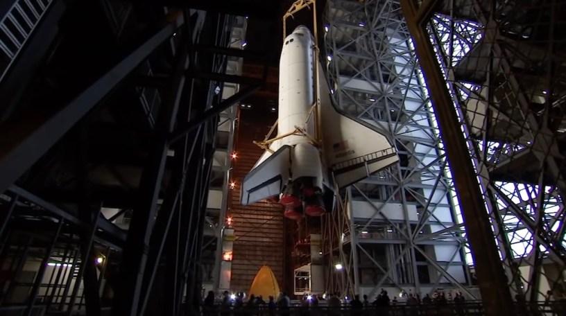 Nasa-ultima-missione-Shuttle