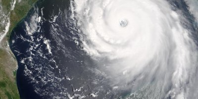 uragano_Katrina_NASA_28_agosto_2005