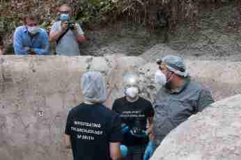 Porta-Sarno-campagna-scavo