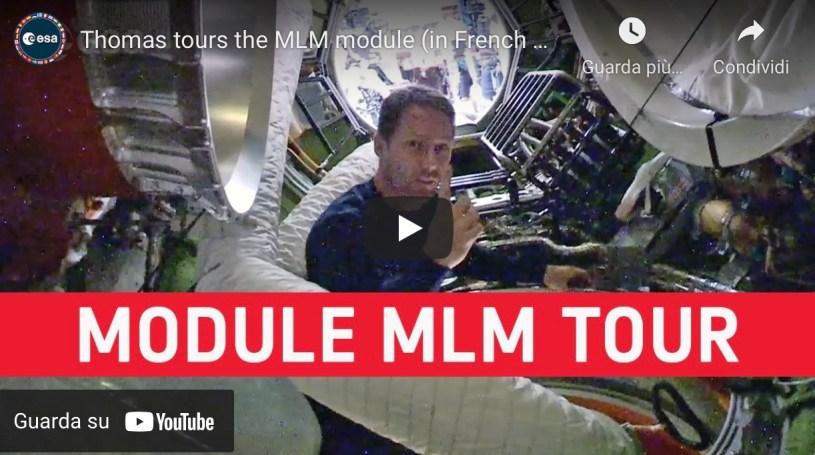 ESA-tour-modulo-MLM