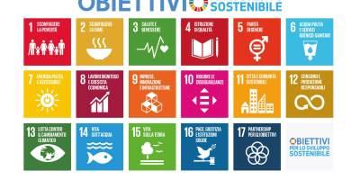 Obiettivi_di_sviluppo_sostenibile