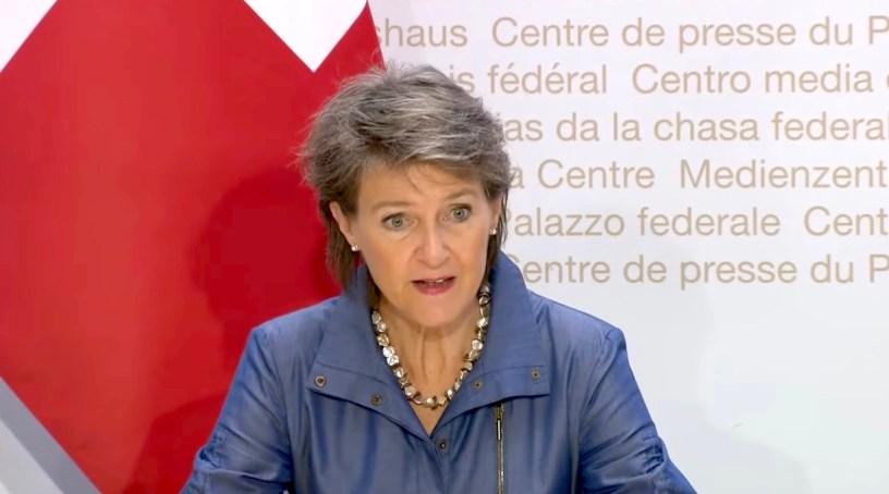 Conferenza-stampa-Consiglio-Federale-17092021