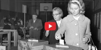Svizzera-Cinquanta-anni-suffragio-femminile