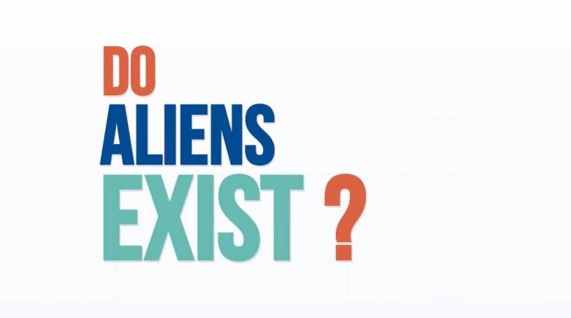 Video-Youtube-Nasa-do-aliens-exist