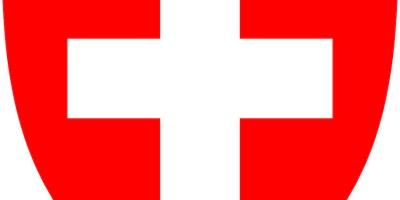 svizzera-stemma