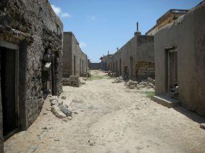 1124515_deserted_houses.jpg