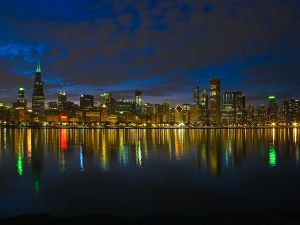 1160677_chicago_skyline.jpg
