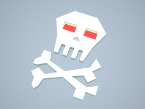 1335026_friendly_skull.jpg