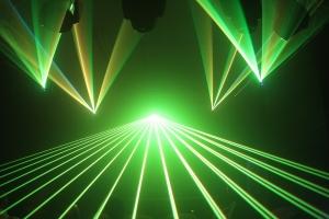 1350922_hd_laser_image.jpg