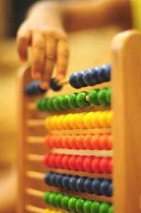 1365220_abacus.jpg