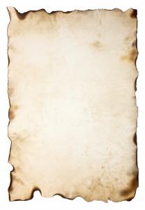 1386479_old_paper.jpg