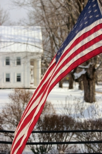 1418355_flag_blowing_in_the_breeze.jpg