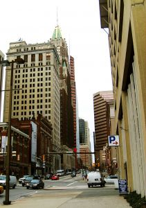 699486_downtown_baltimore.jpg