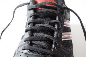 920501_shoe-string_sands.jpg