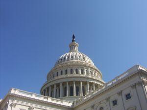 Capital Building.jpg