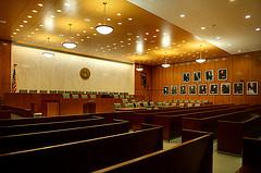 Federal Courtroom.jpg