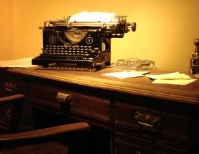 typewriter-1-1530257.jpg