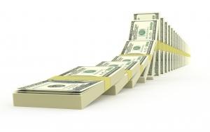 usa-dollar-bills-1431130-m.jpg