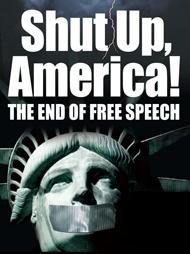 shut_up_america